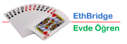 EthBridge Logo